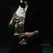 Christopher Tignor - The Resonance Canons