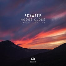 Skyweep, Impish - Hodge Close