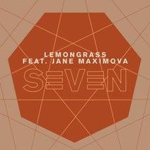 Lemongrass - Seven (feat. Jane Maximova)