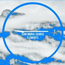 Subliminal Source - Elements