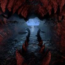 Massacooramaan - Cave Vision