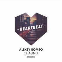 Alexey Romeo - Chasing