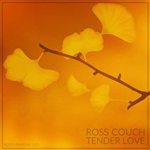 Ross Couch - Tender Love
