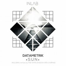 Datametrik, THe WHite SHadow (FR), ARN'O, Karmaa - Sun