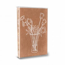 Oak, Bop, Dissident, A.Fruit, Synkro, Korsun, Sunchase, Abstract Elements, Paul B - Lost Dubs 2