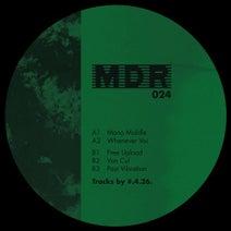 #.4.26. - MDR 24