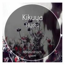 Kikuya - Hydro