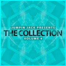 B&S, Jumpin Jack, Jumpin Jack - The Collection, Vol. 4