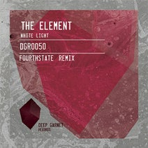 The Element, Fourthstate - White Light