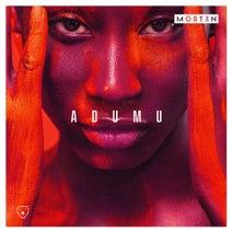 MORTEN - Adumu