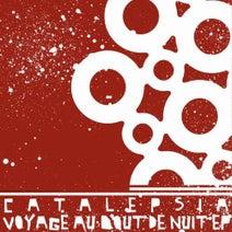 Catalepsia, Dr. Numa - Voyage Au Bout De La Nuit EP