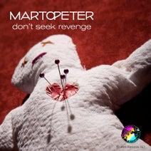MartOpetEr, Monk3ylogic, MartOpetEr - Don't Seek Revenge