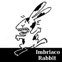 Andre Gray, Alberto Puccini, Torque - Imbriaco Rabbit