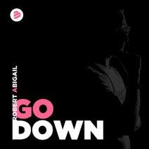 Robert Abigail - Go Down