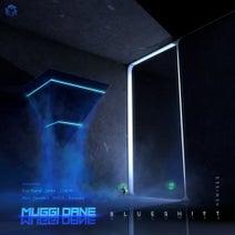 Muggi Dane, Matt Dwellers, Luis M, MYDA, Ben Rama, Jitter, Sourone - Blueshift Remixes