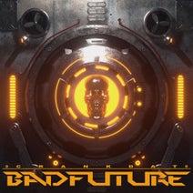 Crankdat - BADFUTURE