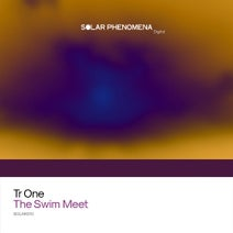 TR ONE, Lerosa - The Swim Meet