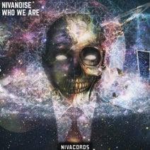 Nivanoise - Who We Are