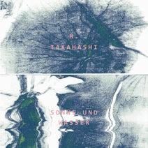 H.Takahashi - Sonne und Wasser