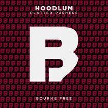 Platter Pushers - Hoodlum