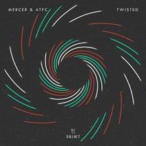 ATFC, Mercer - Twisted
