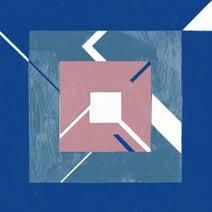 Daniel Thorne - Lines of Sight