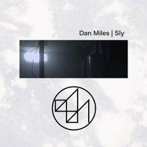 Dan Miles - Sly
