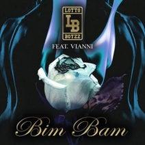 Lotto Boyzz, Vianni - Bim Bam