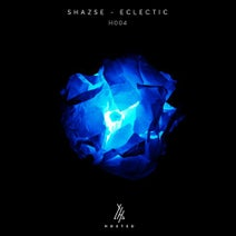 Shazse - Eclectic