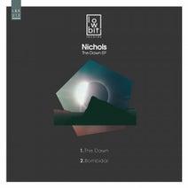 Nichols - The Dawn