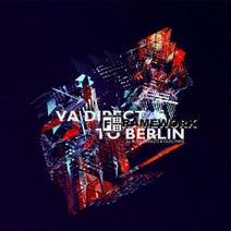 Alex Okrazo, Oleg Mass - Direct To Berlin