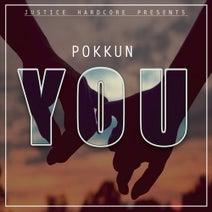 Pokkun - You