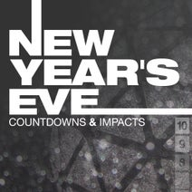 Sounds To Sample - NYE 2013 Countdowns and Impacts