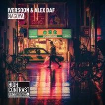 Iversoon & Alex Daf - Nagoya