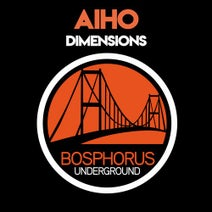 Aiho - Dimensions