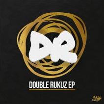 Double Rukuz - Double Rukuz