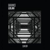 Garance - Lolah