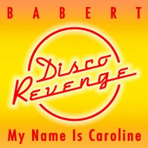 Babert - My Name Is Caroline