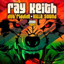 Ray Keith - Dub Riddim / Killa Sound
