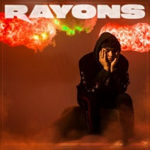 Rayons [Universal Music Distribution Deal] :: Beatport