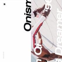 Onism Qi - '96 Dreamer
