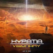 Hypatia - Visionary