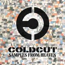 Coldcut, Btcprox, Satelle - Samples From Heaven