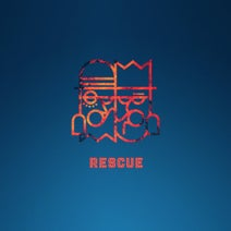 Horrorshow - Rescue
