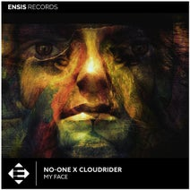 No-One, Cloudrider - My Face