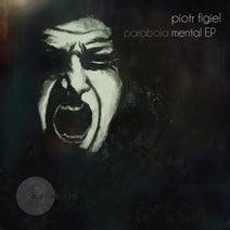Piotr Figiel - Mental