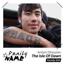 Anton Dhouran, JMII, APM001 - The Isle Of Dawn