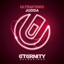 Ultrafonic - Judda