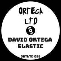 David Ortega - Elastic
