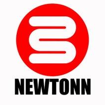 Newtonn, DJ D.U.N.E., Lars Eckmann - The Remixes